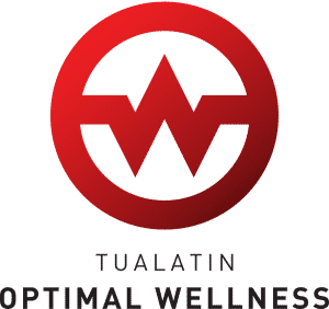 Tualatin Optimal Wellness
