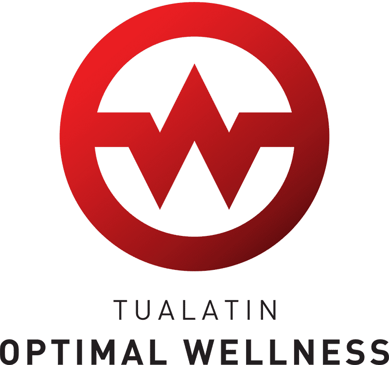Tualatin Optimal Wellness