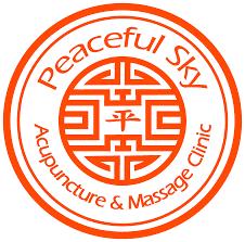 Peaceful Sky Acupuncture